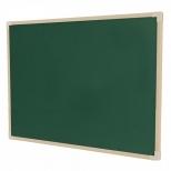 Quadro Verde 120 x 90 cm - Stalo
