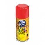 Decor Paint  150ml - Acrilex