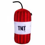 Almofada Shape TNT - Uatt?