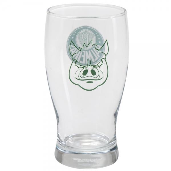 Copo de Cerveja 580ml Palmeiras - Uatt?