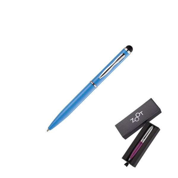 Caneta Mini Colour Touch - Zoot