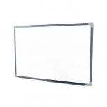 Quadro Branco Alumínio Neo 70 x 50 cm - Stalo