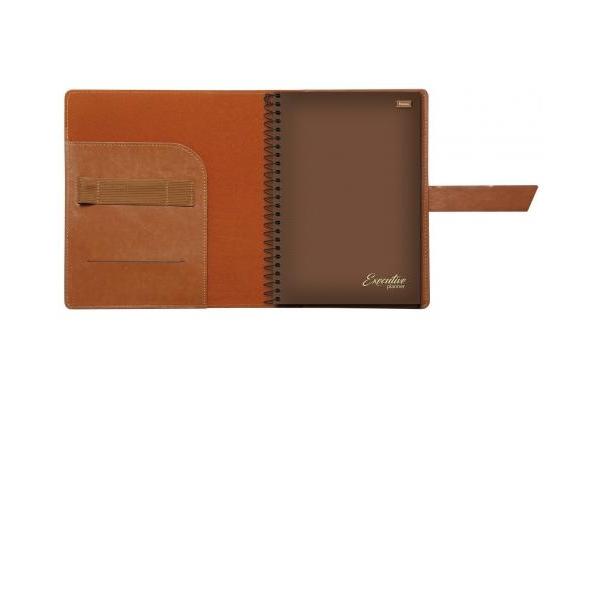 Agenda Executive Planner - Foroni